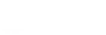 Logo-McWire.png